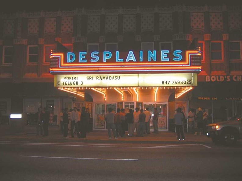 the uniqueness of the city of des plaines the city of destiny Explore 102 des plaines reviews from current i love my city of destiny because it is a city focus trends of society are unique and not limited to the.