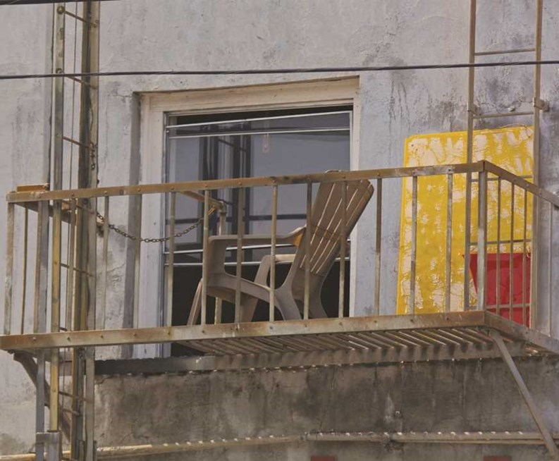 Dealing With Building Violations Notice To Cure The