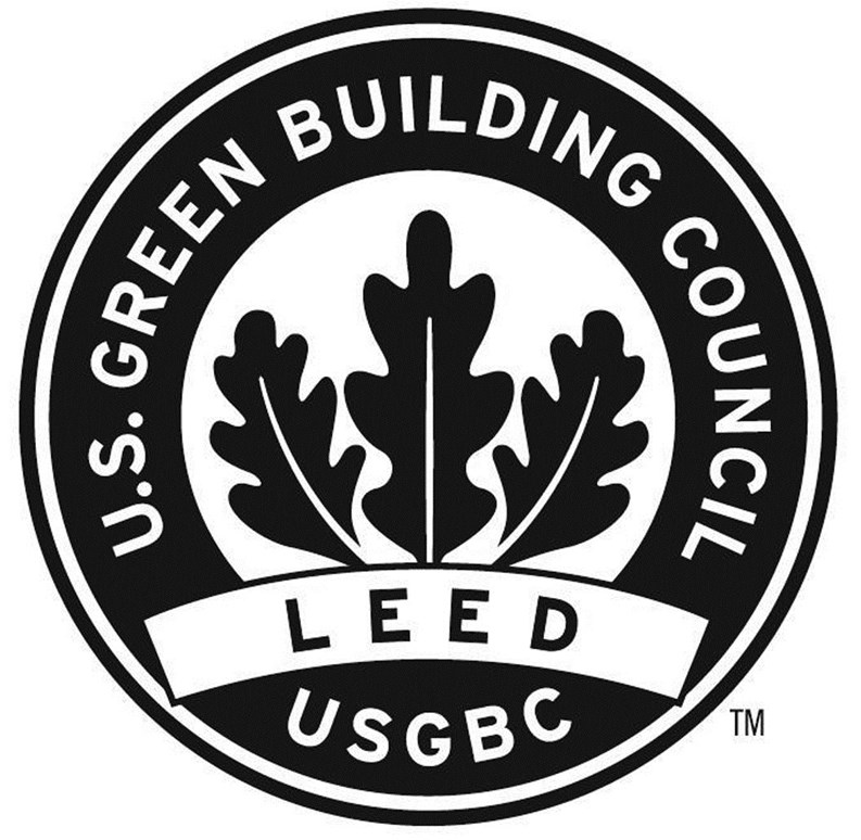 The Ins And Outs Of Leed Certification Chicago Takes The Leed