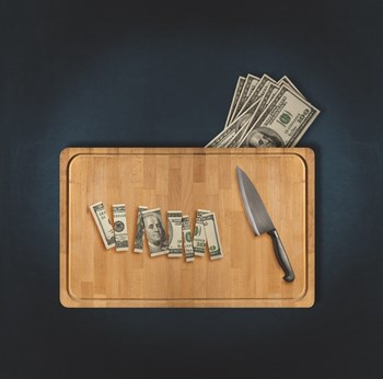 Budget Tips for Co-ops, Condos & HOAs - Control Your
